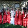 Katie_ceremony_IMG_1208_1