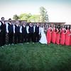 Katie_ceremony_IMG_1710