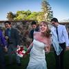 Katie_ceremony_IMG_3582