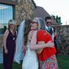 Katie_ceremony_IMG_3671