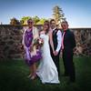 Katie_ceremony_IMG_3597