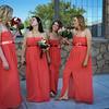 Katie_ceremony_IMG_1442