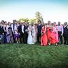 Katie_ceremony_IMG_2116