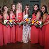 Katie_ceremony_IMG_1293