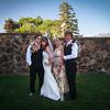 Katie_ceremony_IMG_3558
