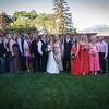 Katie_ceremony_IMG_3517