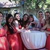 Katie_ceremony_IMG_1216
