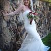 Katie_ceremony_IMG_1424