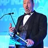 Pump Industry Awards 2015 <br /> 19.03.15