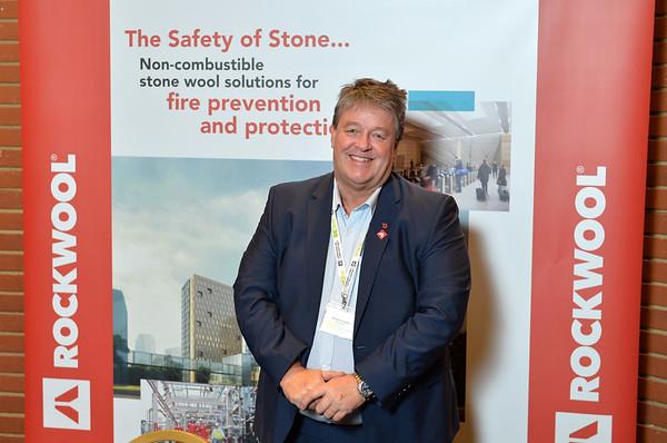 Blue Light Estates Development Conference, Kensington Town Hall, London 11.11.19