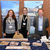 Blue Light Estates Development Conference, Kensington Town Hall, London 11.11.19