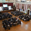 Cambridgeshire & Peterborough Development Conference, Guildhall Cambridge. 04.12.19