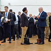 Cambridgeshire & Peterborough Economic Growth Conference 2018