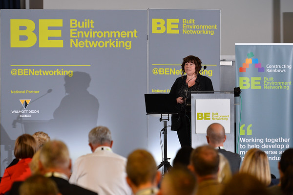 Greater Manchester Development Conference 10.09.19