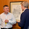Science and Innovation Parks Development Conference.<br /> Wimpole Street, London<br /> 09.09.21