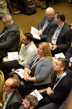Healthcare Property and Development Conference<br /> Kensington Town Hall  26.11.19