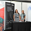 HS2 Economic Growth Conference, Leeds. 03.09.19