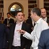 London Property Club<br /> 10.01.20