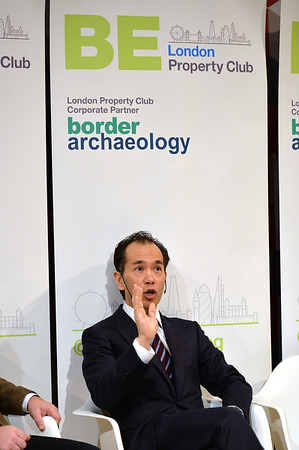 London Property Club<br /> 10.01.20