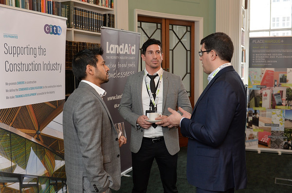 London Property Club – February