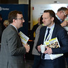 Midlands Development Conference, Ricoh Arena, Conventry. 23.05.19