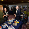 North East Development Conference, Newcastle Civic Centre.<br /> 08.01.20