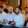 Networking Training Course (London) Spencer House 11.07.19