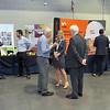 Offsite Manufacture Conference & Exhibition, Harrogate 13.06.19