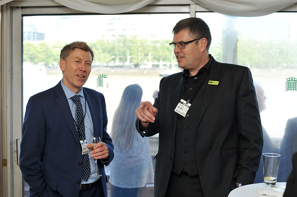 Premier Leaders Club, House of Commons, 06.06.19