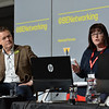 South Coast Development Conference, Brighton. 28.01.20