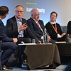 Smart Cities Development Conference 2019. The Kings Centre, Oxford 06.02.19