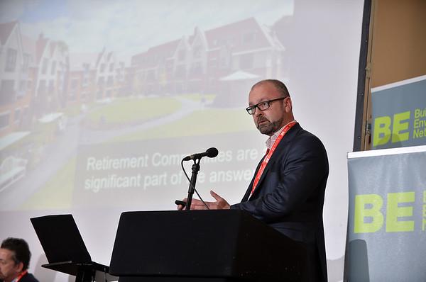South Wales Development Plans, Cardiff. 30.01.19