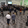 Thames Estuary Development Conference 03.04.19