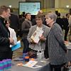 Thames Estuary Development Conference 03.04.19