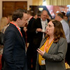 Wales Development Conference. The City Hall, Cardiff. 23.02.20
