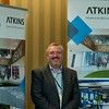 Western Gateway Economic Growth and Development Conference, Hilton, Cardiff.<br /> 29.09.21
