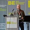 West of England Development Conference, Bristol.<br /> 08.10.19