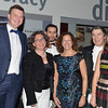 BSPD 2017 Conference Dinner at Imperial War Museum North.<br /> 21.09.17