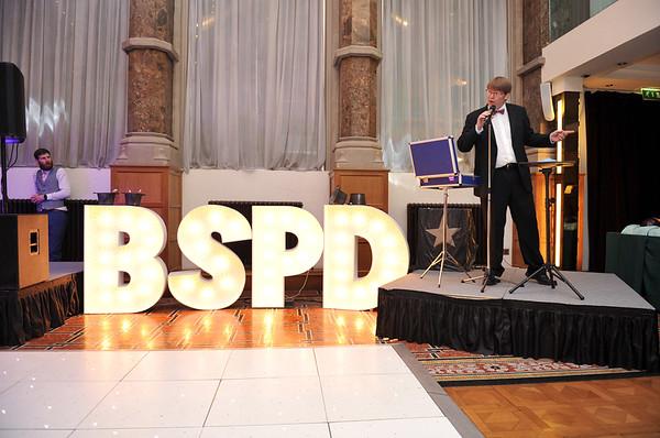 BSPD_1097