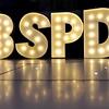 BSPD_0855