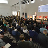 Inclusive Growth Commission at Advanced Technology Centre, Bradford.<br /> 06.03.17