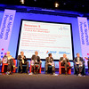 UK Northern Powerhouse Conference & Exhibition at Manchester Central.<br /> 22.02.17