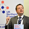 Reception at House of Commons to launch the UK Northern Powerhouse International Conference & Exhibitions Outcomes Report.<br /> 25.04.16