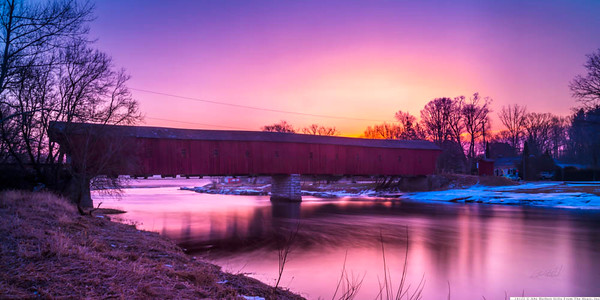 14122 Conestoga Bridge 10x20