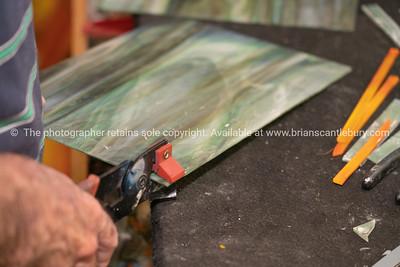 Editorial Con Kiernan artist-35