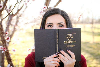 Maria's Mission  Call Photos