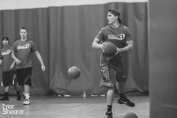 Tyler Shearer photography Sports