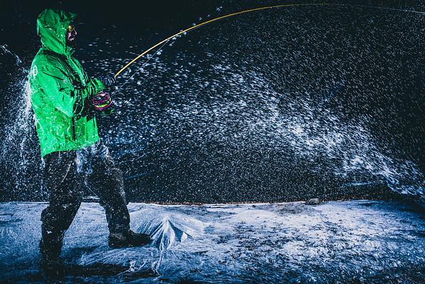 Tyler Shearer Photography Water Shoot -0240