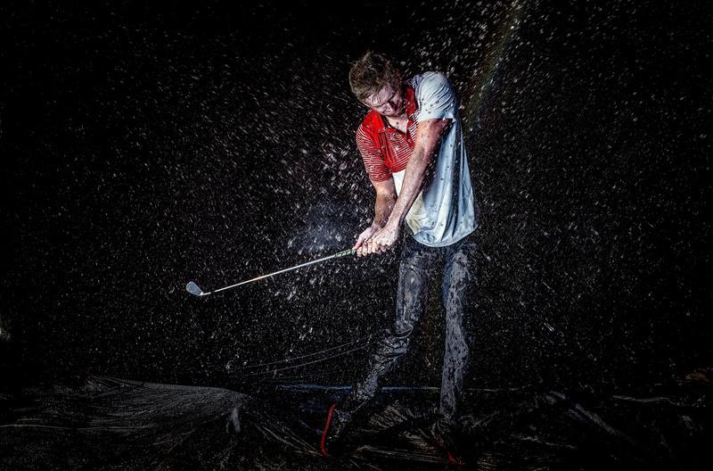 Tyler Shearer Photography Water Shoot -0196