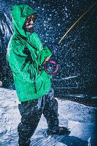 Tyler Shearer Photography Water Shoot -0223
